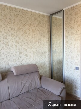 2 комнатная на ул. Вавилова - Фото 5