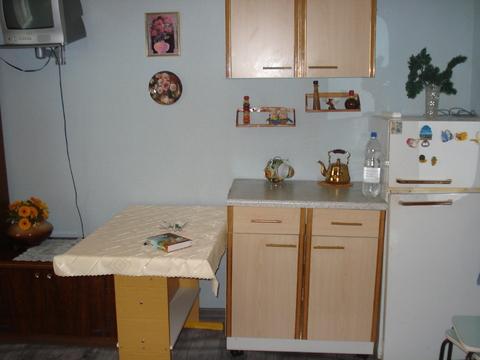 Комната 13,7 квадратов в общежитии - Фото 4