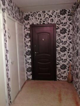 Продам комнату 15 кв.м в 3-ой пос.Нурма, Тосненского р-на, Лен.обл. - Фото 2