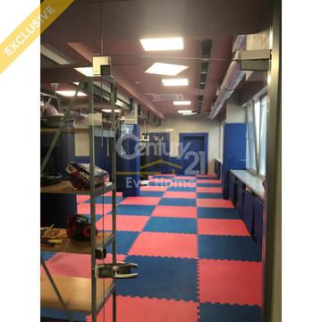 Тренажерный зал, готовый бизнес - Фото 3