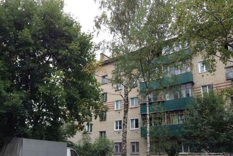Продам комнату в Солнечногорске за 950000 - Фото 1