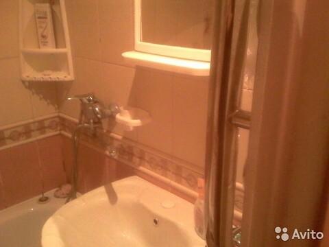 Сдается в аренду 3-к квартира (улучшенная) по адресу г. Липецк, ул. . - Фото 1