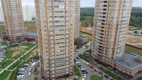 Варенникова 2-1-9 - Фото 1