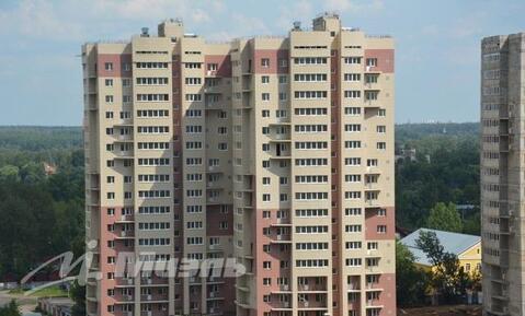 Продам торговую недвижимость, город Ивантеевка - Фото 1