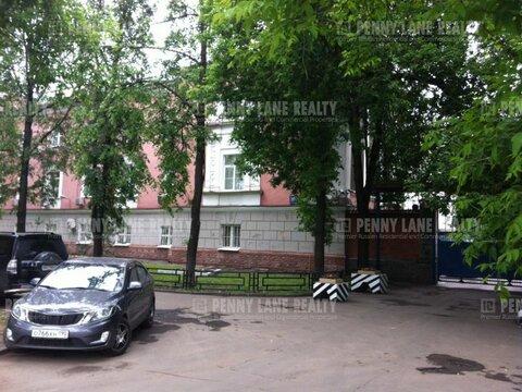 Продается офис в 11 мин. пешком от м. Партизанская - Фото 5