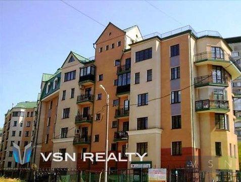 Продается квартира г.Москва, Ельнинская - Фото 5