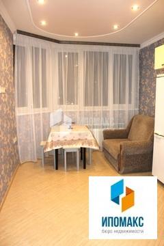 Сдается уютная 1-ая квартира в п.Киевский - Фото 2