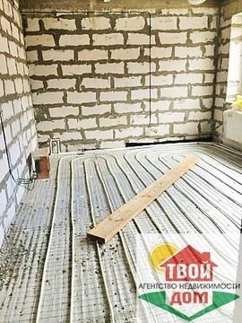Продам таунхаус в ЖК Экодолье - Фото 3