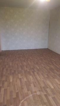 Продается 1 комнатная квартира г.Малоярославец, ул.Аузина, д8 - Фото 5
