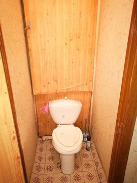 2-комнатная квартира в Новопеределкино - Фото 4