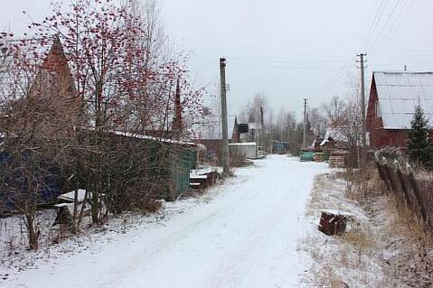 Земельный участок 8 соток расположенный по адресу: п. Киевский, СНТ - Фото 2
