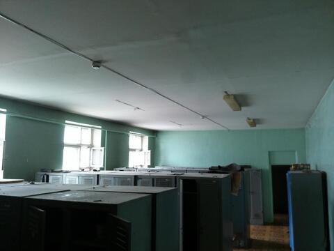 Волго Донская 21а/ Сдача в аренду / Производственные помещения - Фото 4