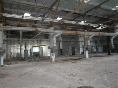 Аренда имущественного комплекса в Евпатории - Фото 2