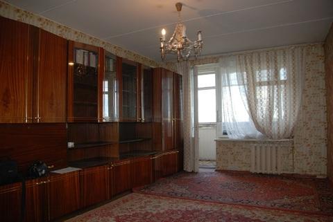 Продам квартиру Кантемировская - Фото 5