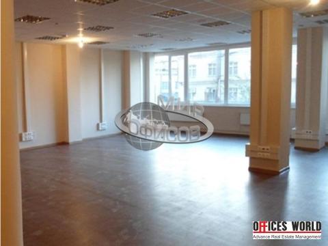 Офис, 205 кв.м. - Фото 3