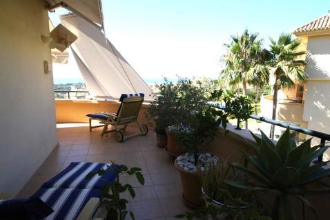 Покупка квартира в испания