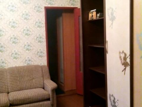 Аренда дома, Севастополь, Горпищенко Улица - Фото 1