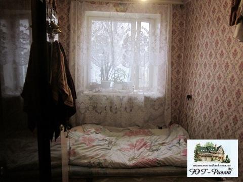 Продам 3 к. кв. в Наро-Фоминске, ул. Латышская, д. 5 - Фото 4