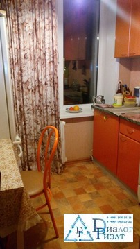 Сдается комната в 2-комн. квартире в г. Дзержинский - Фото 2