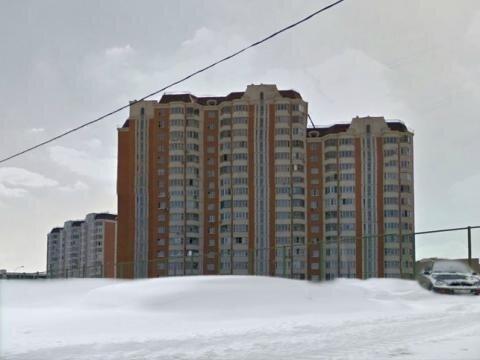 Москва, ул. Рудневка дом 39 - Фото 1