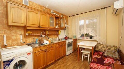 Купить Однокомнатную квартиру в Южном районе по минимальной стоимости. - Фото 4