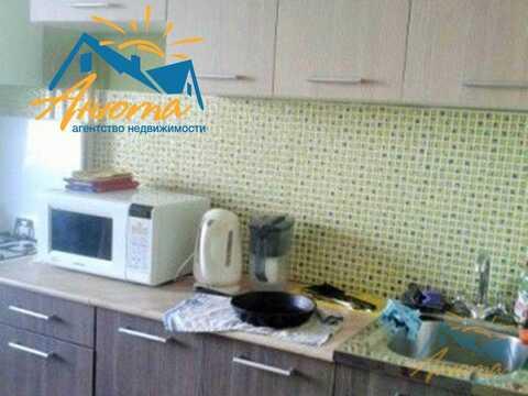 3 комнатная квартира в Обнинске Ленина 224 - Фото 4