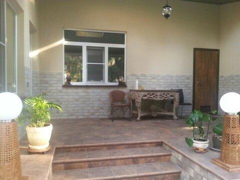 Дом в Кратово, Элитная недвижимость - Фото 3