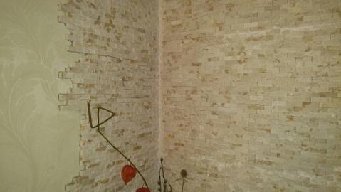 Продам 2-ух комнатную квартиру - Фото 5