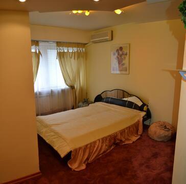 2-х комнатная квартира ул. Косыгина 7 - Фото 3