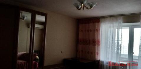 Аренда квартиры, Хабаровск, Ул. Волочаевская - Фото 1