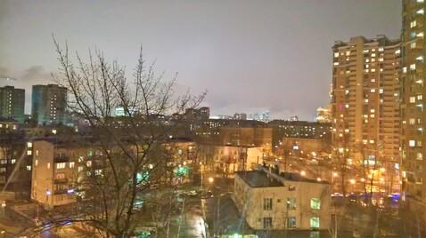 Продаю квартиру на Соколе - Фото 1