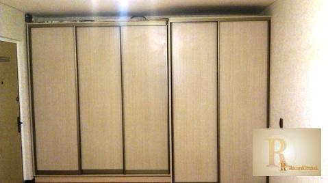 18,2 кв.м. комната не требующая вложений - Фото 4