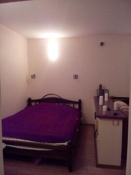 Продам 1 к. квартиру на Кунцевской - Фото 2