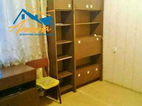 Продам комнату в блочном общежитии в Обнинске, Горького 6 - Фото 3