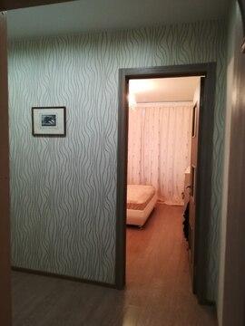 Продается 4 -х комнатная квартира в г. Александров, - Фото 4