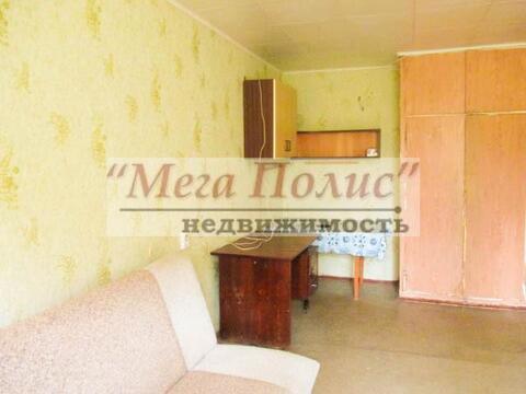 Сдается комната в общежитии 18 кв.м. ул. Любого 6, с мебелью - Фото 3