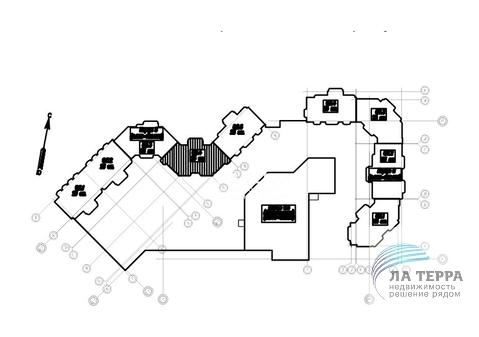 """Продажа 2-х комнатной квартиры в ЖК """"Изумрудные холмы"""" - Фото 3"""
