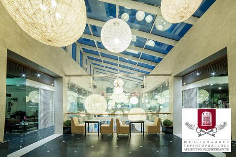 Сдается в аренду торговое помещение 600 кв.м в ТЦ Мост - Фото 2