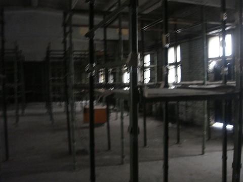 Сдестся склад 314 кв.м на 2/2 здания м.Шелепиха 10 м пешком - Фото 3