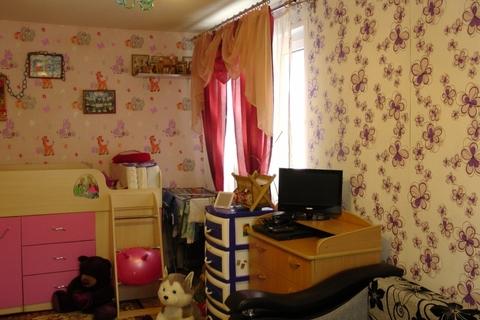 Вы можете купить отремонтированную однокомнатную квартиру в Киржаче - Фото 3
