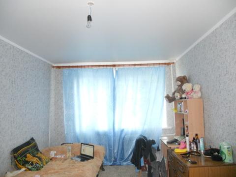 Продам комнату в общежитии по ул. Студенческая, 12 - Фото 3