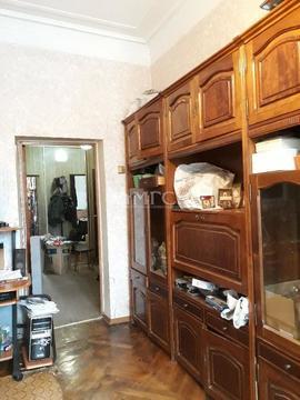 Продажа квартиры, Внуково, Внуковское с. п, 2-я Рейсовая - Фото 5