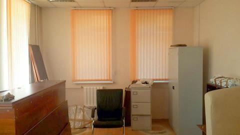 Офисное помещение в центре города Волоколамска на ул. Пролетарская - Фото 3