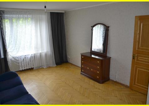 Вднх аренда квартир - Фото 3