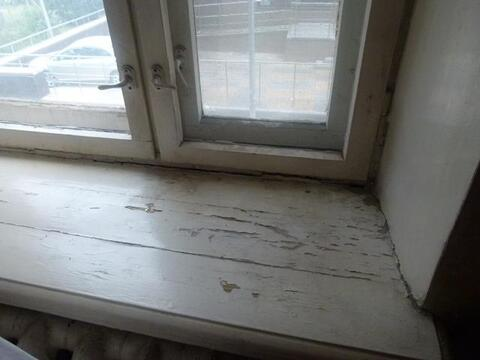 Продажа 3-х комнатной квартиры по Народному бульвару г.Белгорода - Фото 5