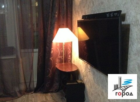 Родажа 2-комнатной квартиры, улица Чапаева 119/206 - Фото 3