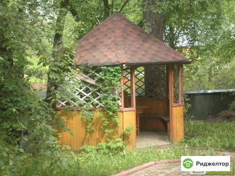 Аренда дома посуточно, Пушкино, Пушкинский район - Фото 5