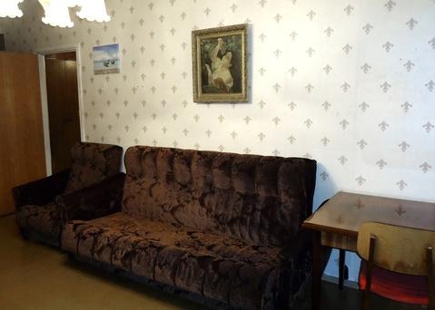 2-х комнатная квартира в Перово - Фото 3