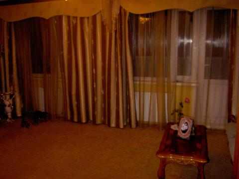 4х-комнатная - Фото 1