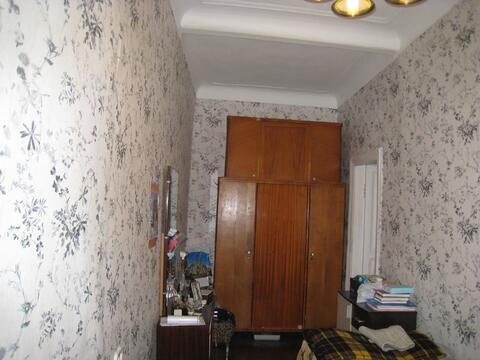 Продажа квартиры, Большой П.С. проспект - Фото 1